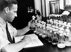dr-andrew-j-moyer-penicillin