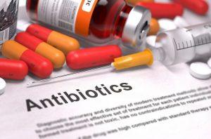 erroneo-antibioticos-resfriados-prevenir-complicaciones_lprima20151002_0145_31