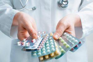 maslose-verschreibung-von-antibiotika